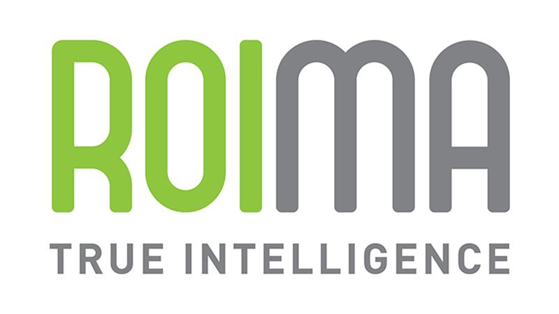 Roima_True_Intelligence